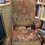 Chair-Clean-Elgin-Upholstery-cleaning