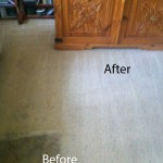 Dirt Stains Removal Elgin