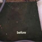 Elgin-1-before-carpet