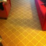 Elgin-Carpet-Clean-after