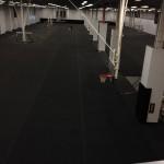 Elgin-Commercial-Carpet-Clean