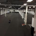 Elgin-CommercialCarpetCleaning