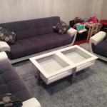 Elgin-Furniture-Cleaners