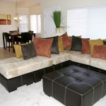Elgin-Home-Interior-Cleaning