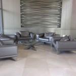 Elgin-Tile-Cleaning
