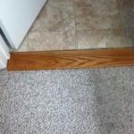 Elgin-Traffic-Area-Carpet-Cleaning