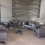 Elgin-Upholstery-Cleaners
