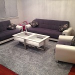 Elgin-Upholstery-Cleaning