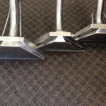 Elgin-Urine-carpet-Clean
