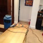 Elgin-Water-Damage-Restoration-Machine