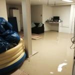 Elgin-basement-flood-damage-repair