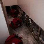 Elgin-flood-damagerepair-equipment