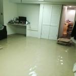 Elgin-house-flood-damage-repair
