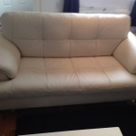 Elgin-leather-couch-cleaning
