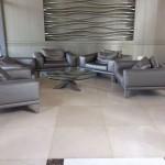 Elgin-living-room-cleaning