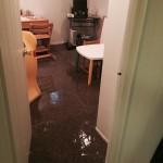 Elgin-office-room-flood-damage-repair