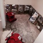 Elginflood-damagerepair-machines