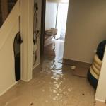 Elginhome-flood-damage-repair