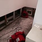 Elginwater-damage-repair-equipment