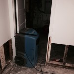 Elginwater-damage-restoration-machine