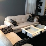 Leather-Upholstery-Cleaning-Elgin