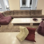 Living-Room-Upholstery-Cleaners-Elgin-IL