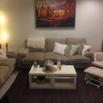 Living-Room-Upholstery-Cleaning-Elgin
