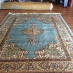 Oriental-Rug-Cleaning-Elgin