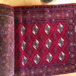 Oriental-rug-Elgin