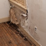 Paint-Water-Damage-Elgin