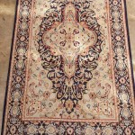 Persian-Rug-Carpet-Cleaning-Elgin-IL