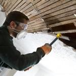 Roof-Leak-Elgin