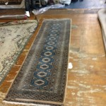 Rug-Cleaning-Elgin-IL