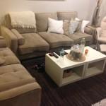 Salon-Upholstery-Cleaning-Elgin
