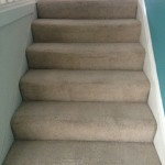 Stairs-Carpet-Cleaners-Elgin