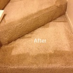 Stairs-Carpet-Cleaning-Elgin-B