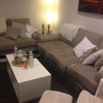 couch-cleaning-Elgin
