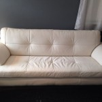 leather-sofa-cleaning-Elgin