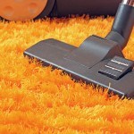 modern-vacuum-cleaner-Elgin
