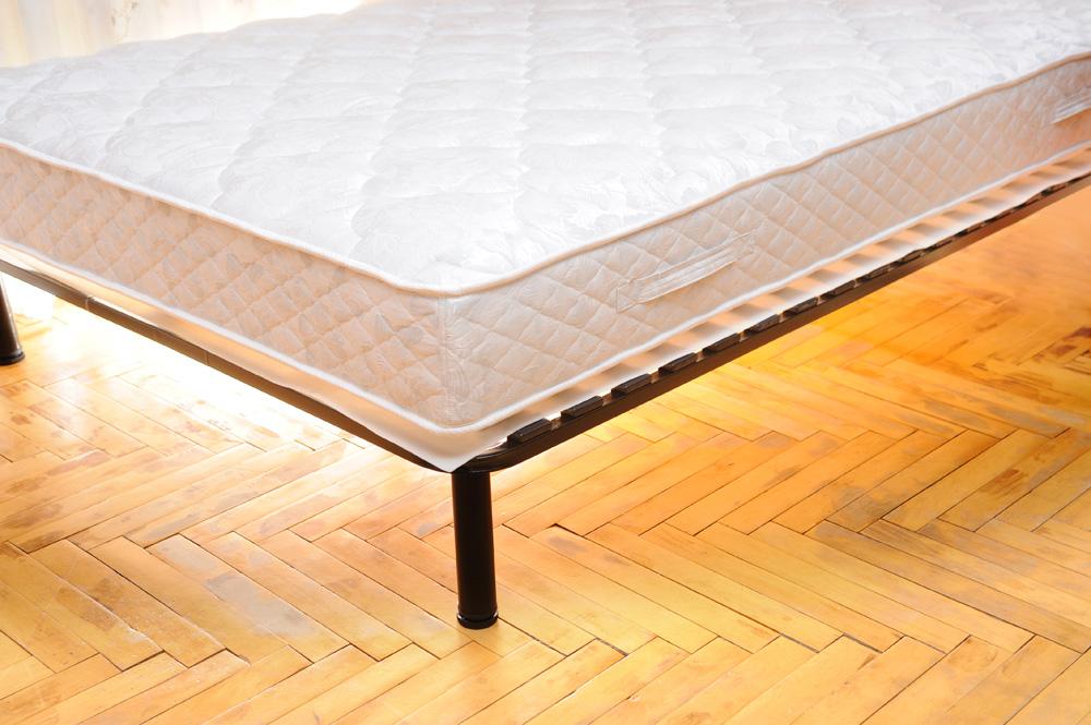 Mattress cleaning if al anti allergy mattress cleaning for Mattress cleaning service san diego
